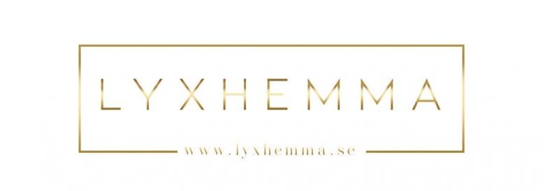 Lyx hemma