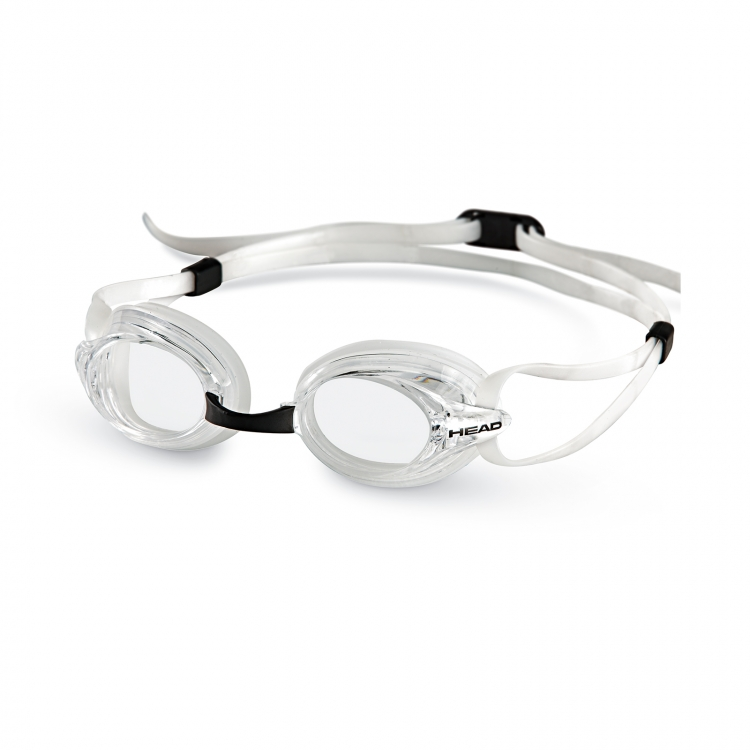 Simglasögon Venom
