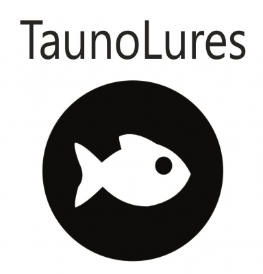 TaunoLures