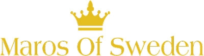 Maros Of Sweden