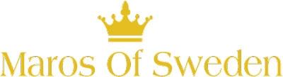 Maros Of Sweden