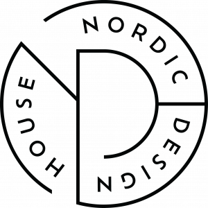 Nordic Design House logo