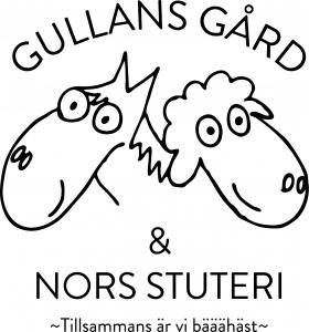 Gullans Gård