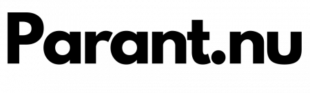 PARANT