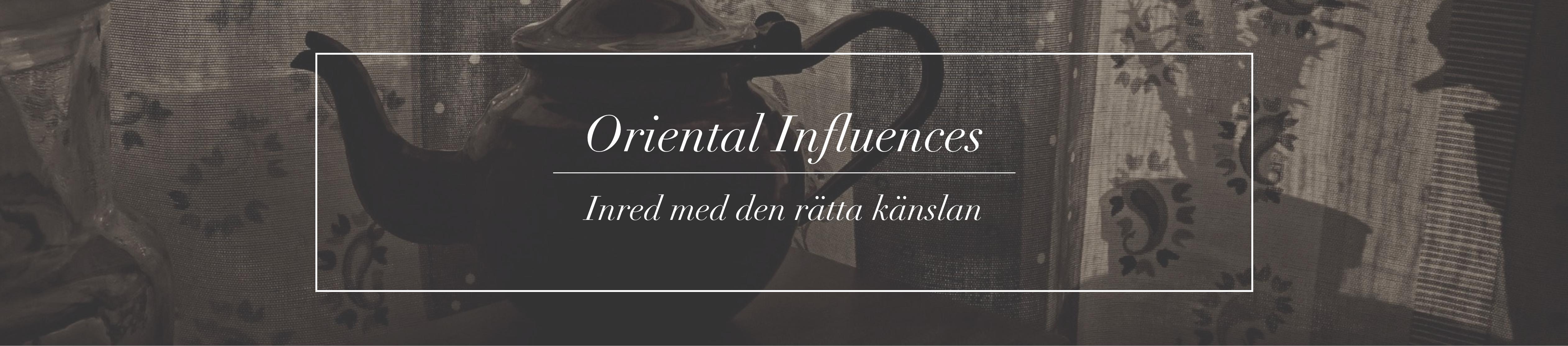 Exklusiv inredning online,Bohemiskt och färgstarkt med boheminan chic- Hetaste trenderna. The Arni Concept