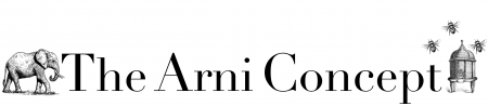 The Arni Concept