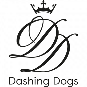 Dashing Dogs