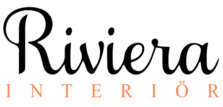 Riviera Interiör logo