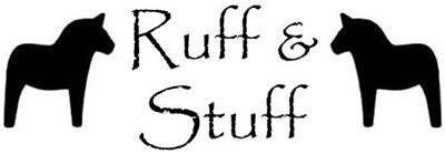 Ruff & Stuff