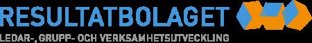 Resultatbolagets webbshop