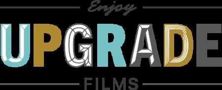 UpGradefilms.se