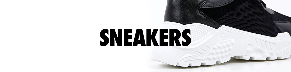 Footloop_Sneakers