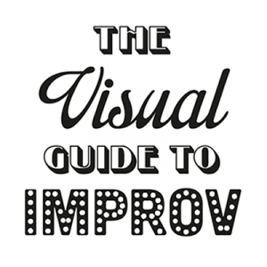 Visualimprovguide