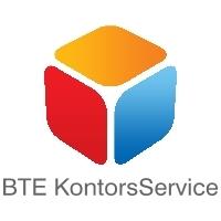 BTE Kontorsservice