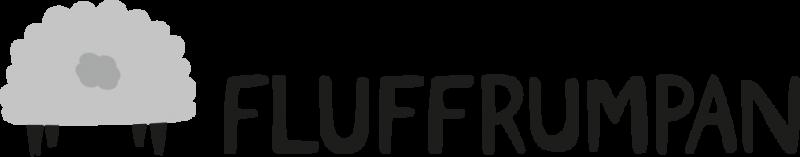 Fluffrumpan