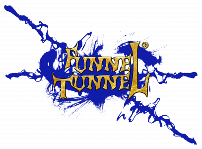 Funnel Tunnel AB