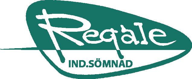riab logo