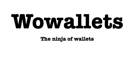 Wowallets