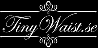Tinywaist Shop logo