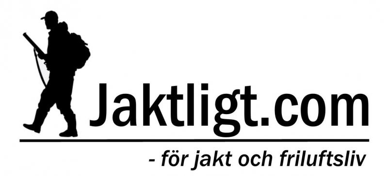 Jaktligt.com