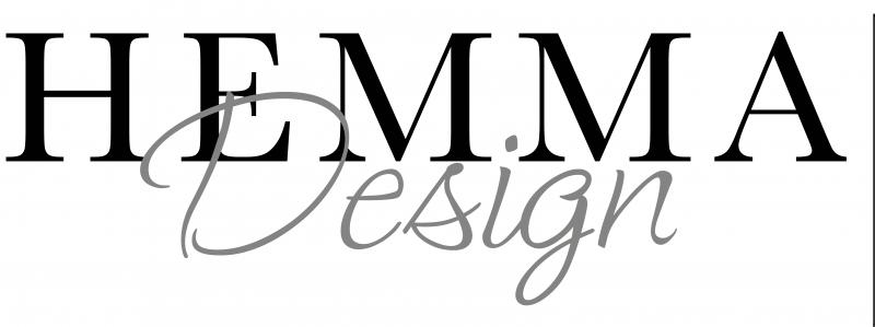 Hemma Design