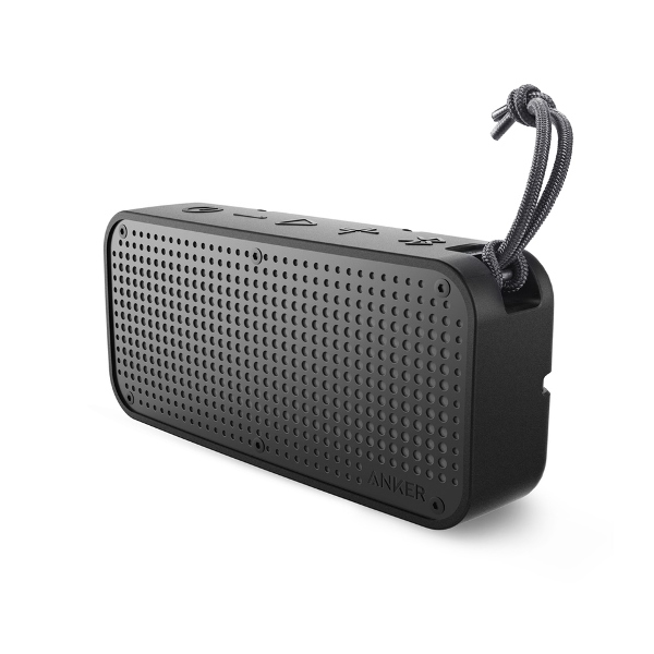 Anker SoundCore Sport XL bluetooth-högtalare
