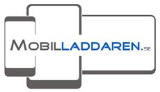 Mobilldadaren logo
