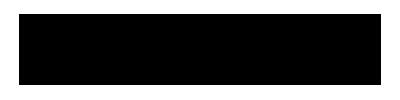 RÅ INTERIÖR logo