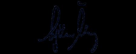 Åbergs krukmakeri logo