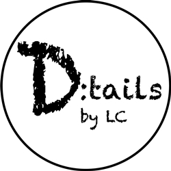 D:tails by LC