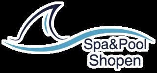 Spa & Poolshopen