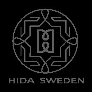 Hida Sweden