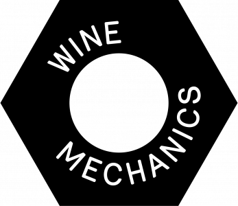 Wine Mechanics logo