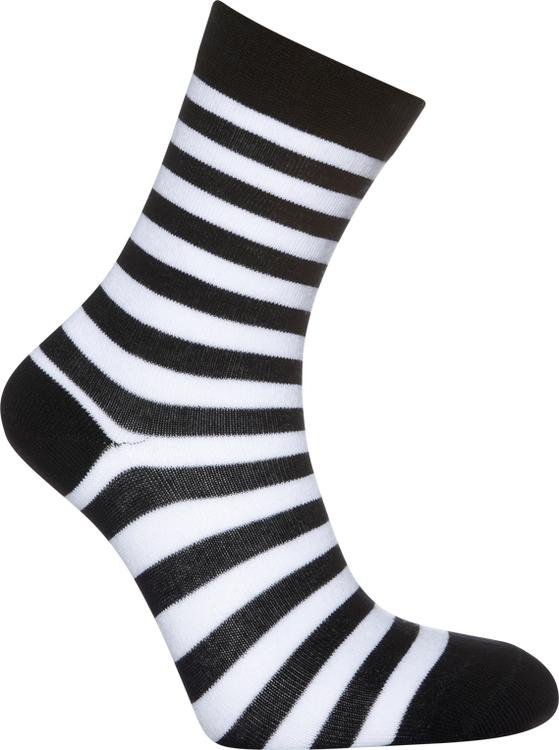 Strumpa Salming Pacific Stripes (D)
