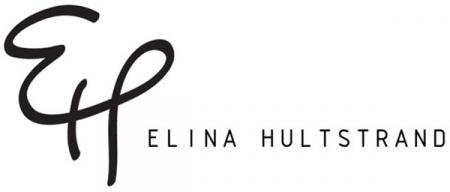 Elina Hultstrand