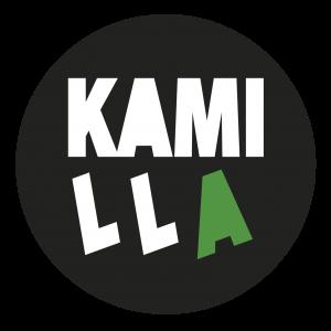 Kamillas Design