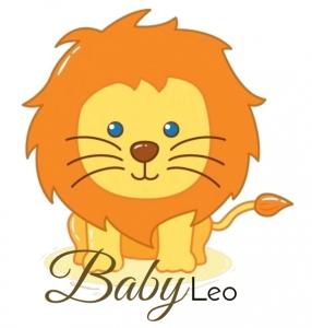 Babyleo