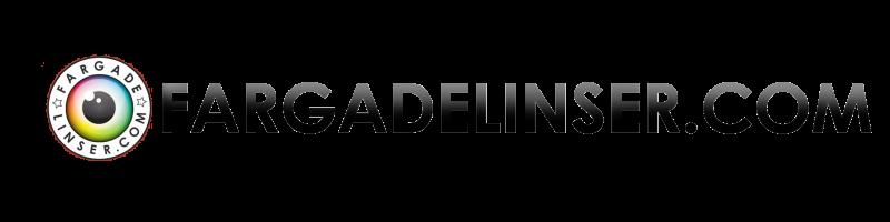 Fargadelinser.com