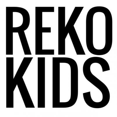 REKO KIDS