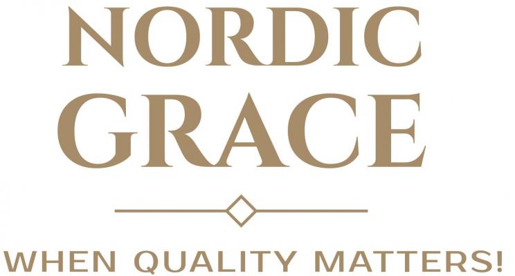 Nordic Grace