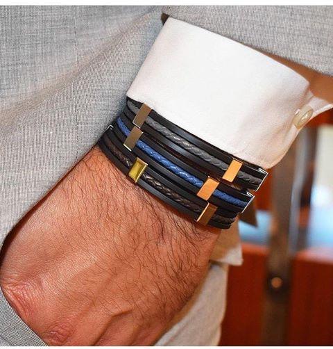 exklusiva armband so sweden