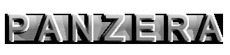 panzera watches klockor logga
