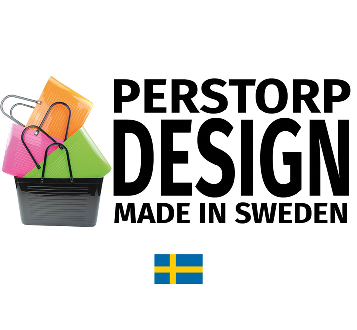 väskor perstorp design made in sweden