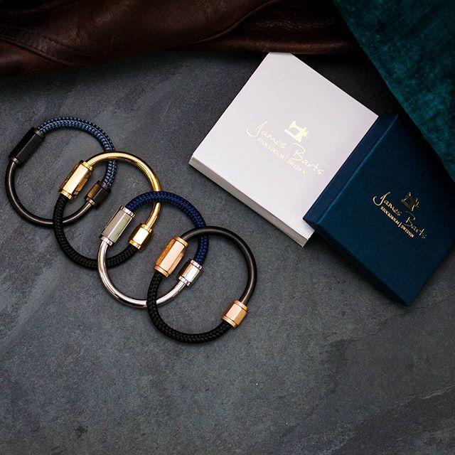 herramband smycken rostfritt stål