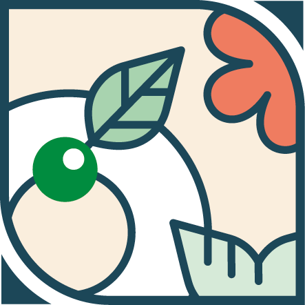 Gastromarket logo