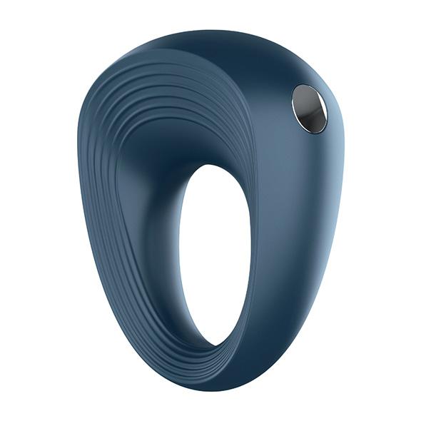 Satisfyer Ring 2