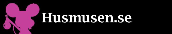 Husmusen AB