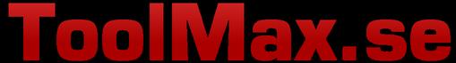 ToolMax.se