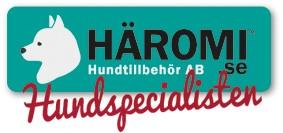 Häromi - Officiell WildWash återförsäljare Sverige