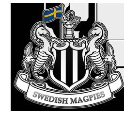 SwedishMagpies
